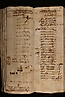 folio 070a