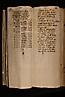 folio 047