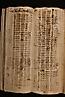 folio 071bis