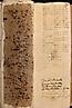 folio 023bis