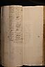 folio 081bis
