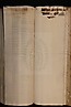 folio 083bis
