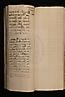 folio 070bis