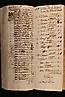 folio 139