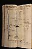 folio 065b