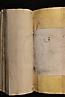 folio guarda