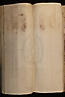 folio 53
