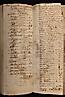 folio 89