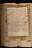 folio 152b