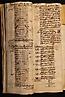 folio 032