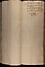 folio 040bis
