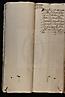 folio 044