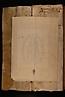 0 folio 002