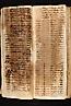 folio 019bis
