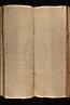 folio 089a