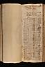 folio 089b