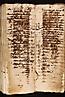 folio 160bis