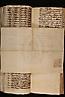 folio 092b