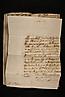 folio 092e