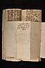 folio 092f