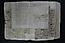 folio 011b