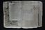 folio 021b
