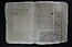 folio 022a