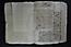 folio 022c