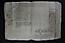 folio 025b