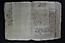 folio 025c