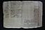 folio 025d