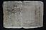 folio 027a