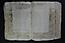 folio 027b