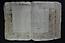 folio 027c
