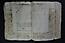 folio 027d