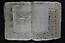 folio 028d