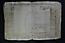 folio 030c