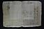 folio 031c