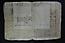 folio 031d