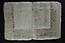 folio 032c