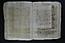 folio 051a