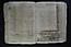 folio 053a