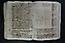 folio 054a
