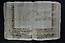 folio 054b