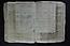 folio 057b