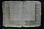 folio 057c
