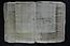 folio 057d