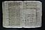 folio 064a