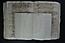 folio 064e