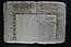folio 064f